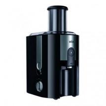 Braun 百靈 J500 900W 高速搾汁機