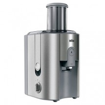 Braun 百靈 J700 1000W 高速搾汁機