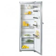 Miele K14820SDED/CS 391L 內置式單門雪櫃
