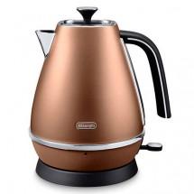 DeLongHi KBI2001CP 1.7公升 電熱水壺