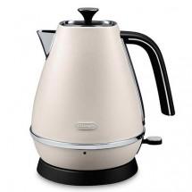 DeLongHi KBI2001W 1.7公升 電熱水壺