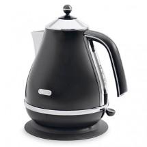 DeLongHi KBOV3001BK 1.7公升 電熱水壺