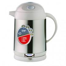 Summe 德國卓爾 KE-S150 1.5L 電熱水壺