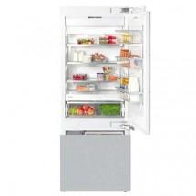 Miele KF1801Vi 390公升 內置式底層冷凍式雪櫃