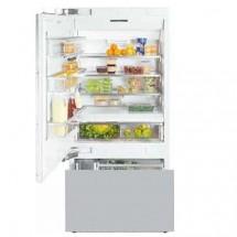 Miele KF1911Vi 483公升 內置式底層冷凍式雪櫃