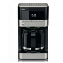 Braun 百靈牌 KF7120 1000W 咖啡機