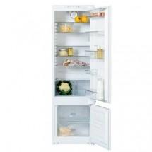 Miele KF9712iD 288公升 內置式底層冷凍式雪櫃