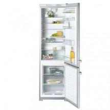 Miele KFN12923SDEDT-1 369公升 內置式底層冷凍式雪櫃