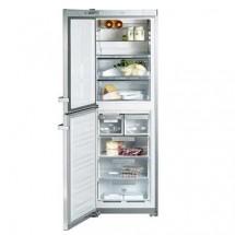 Miele KFN14827SDEED/CS 278公升 內置式底層冷凍式雪櫃