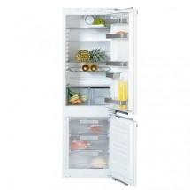 Miele KFN9753iD 262公升 內置式底層冷凍式雪櫃