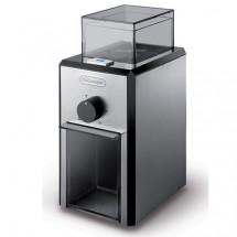 Delonghi KG89 咖啡研磨器
