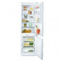 Bauknecht KGIN31811/A+ 262公升 內置式底層冷凍雙門雪櫃