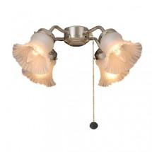 SMC L401 天花吊扇燈