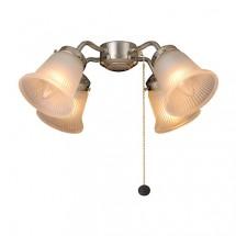 SMC L407 天花吊扇燈