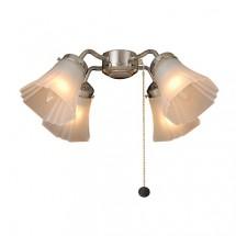 SMC L412 天花吊扇燈