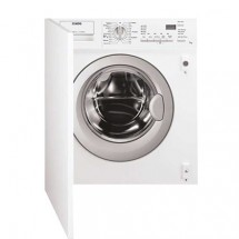 AEG L61470WDBI 7公升/4公斤 1400轉 內置式掩門洗衣乾衣機