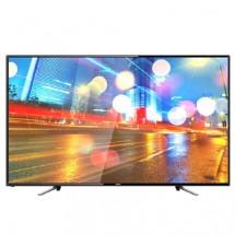 Prima 厦華 LE-24LD19 24吋 LED 電視
