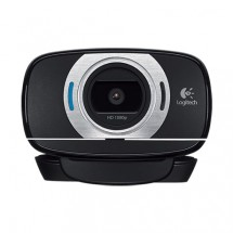 Logitech HD Webcam C615 - TWKORHK