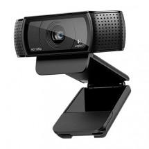 Logitech(R) HD Pro Webcam C920r - TWKOR