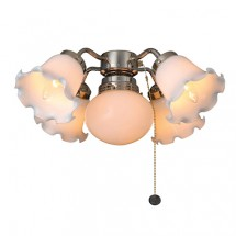 SMC LP522 天花吊扇燈