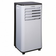 Dometic 多美達 MA-900C 1匹 移動式冷氣機