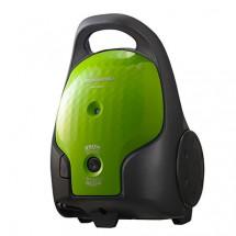 Panasonic 樂聲 MC-CG370 850W 吸塵機