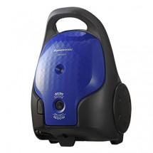 Panasonic 樂聲 MC-CG371 1600W 吸塵機