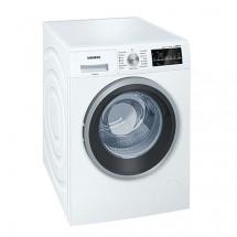 Siemens 西門子 WD15G421HK 8公斤/5公斤 1500轉 洗衣乾衣機