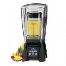 Waring 威力 MX1500XTEHK 專業高速食物處理器