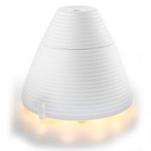 Smartech N25 Cera 陶瓷夜光香薰加濕機