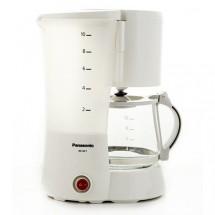 Panasonic 樂聲 NC-GF1 1.34公升 全自動咖啡機