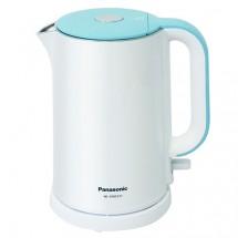 Panasonic 樂聲 NC-HKD121 電熱水壺
