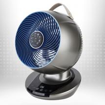 Nutzen 樂廚牌 NDC-10 10吋 DC直流智能旋風扇