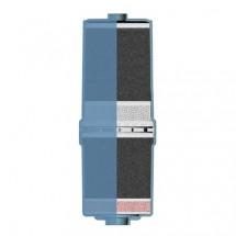 Nexus 電解水機濾芯