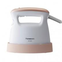 Panasonic 樂聲 NI-FS470 950W 迷你掛熨機