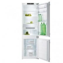 Gorenje 歌爾 NRKI4182GW 275公升 內置式底層冷凍式雙門雪櫃