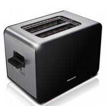 Panasonic 樂聲 NT-DP1 多士爐