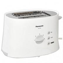 Panasonic 樂聲 NT-GP1 多士爐
