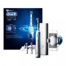 Oral-B GENIUS - G8000 充電電動牙刷