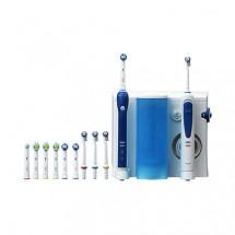 Oral-B OC20 口腔潔淨組合