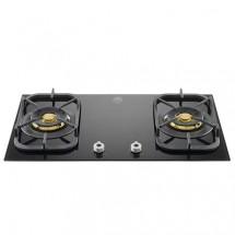 Bertazzoni P7C01CONX-TG 78厘米 內置式雙頭煤氣煮食爐