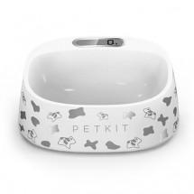 PetKit F1 智能抗菌寵物碗(小奶牛)