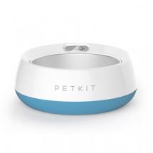 PetKit F2 寵物智能碗(深海藍)