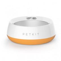 PetKit F2 寵物智能碗(珊瑚橙色)