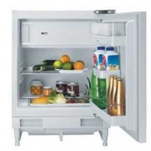 Rosieres RBP164 95公升 內置式單門雪櫃