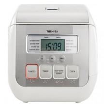 Toshiba 東芝 RC-5MSIH 0.54公升 西施電飯煲