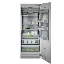 Gaggenau RC462301 480公升 內置式單門雪櫃