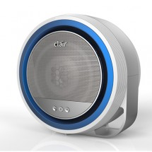 Smartech S1BF2025 環保靜電空氣淨化機連藍牙喇叭