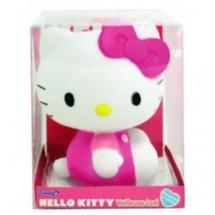 Sanrio Hello Kitty 七彩3D LED燈