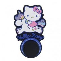 Sanrio Hello Kitty 手機外置鏡頭